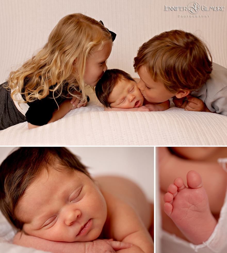 Family Photo Ideas With Baby Outside Family pictures ideas withFamily Photo Ideas With Baby