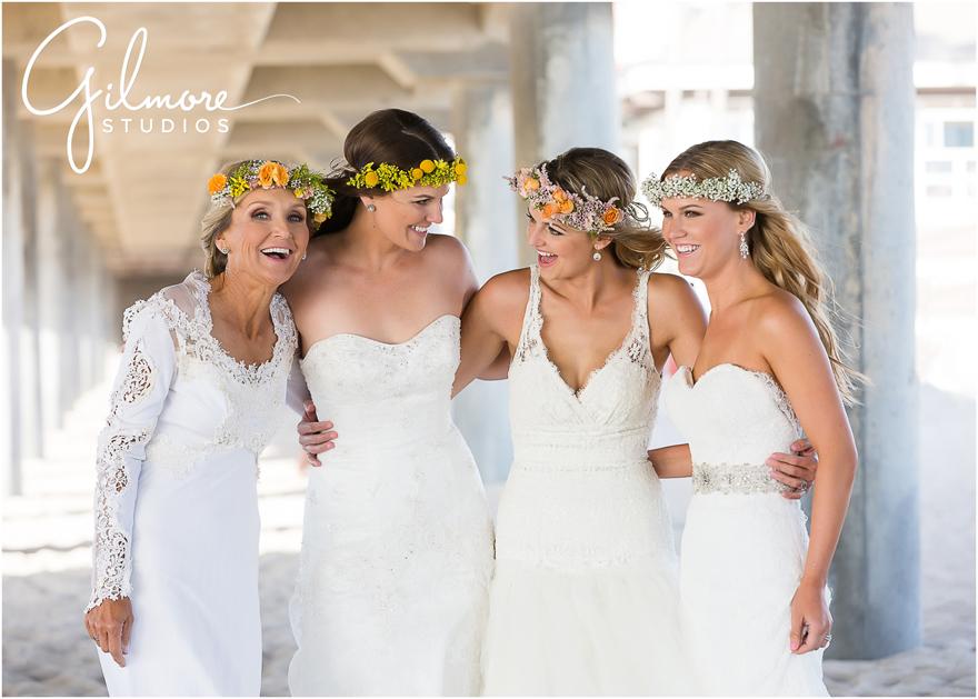 Newport Beach California Ca Prom Dresses P1228