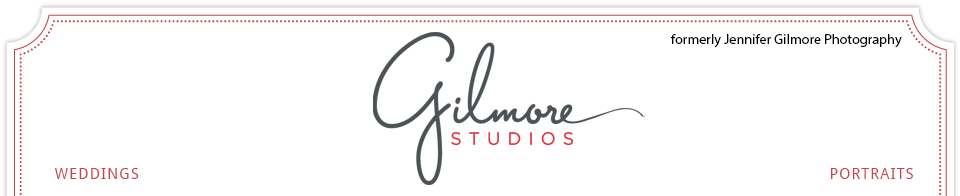 Gilmore Studios ~ Newport Beach Wedding, Newborn, and Family Portrait Photographers in Orange County, San Diego, and Los Angeles logo
